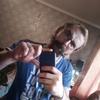 Вадим, 25, г.Мытищи