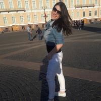 Марина, 39 лет, Дева, Санкт-Петербург