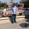 Евгений, 36, г.Мигдаль аЭмек