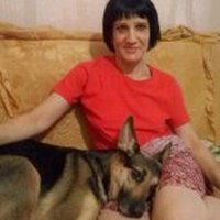 Ирина, 54 года, Стрелец, Гомель