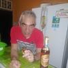Ernesto, 54, Кито
