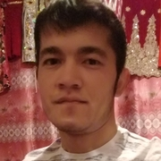 Мирсаид. 27 Казань