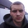 коля, 32, г.Киев