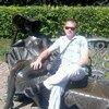 Михаил, 50, г.Червоноград