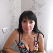 Мария 37 Киров