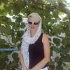 Наталия, 54, г.Сумы