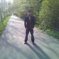 Nikolaj, 35 лет, Рак, Санкт-Петербург