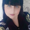 Татьяна, 46, г.Копыль