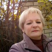 Татьяна 57 Касимов