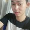 Irwan, 23, г.Джакарта