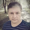 Алексей, 45, г.Томск