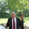 MICHAILAS, 64, г.Вильнюс