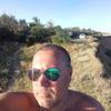 sergey Kasterin, 50, Kamianske