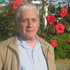 Евгений, 70, г.Ростов-на-Дону
