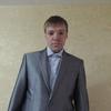 Илья, 37, г.Сергиев Посад