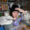 Natta, 41, г.Вытегра