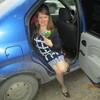Татьяна, 37, г.Самара