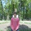 Сергей, 33, г.Звенигород