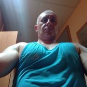 Геннадий Корельский 44 Ростов-на-Дону