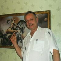 БОРИС, 54 года, Дева, Магнитогорск