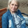 Наталья, 49, г.Пермь
