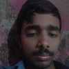 ashish, 19, г.Мумбаи