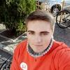 Виталий, 20, Полтава