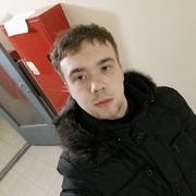 Алексей 23 Ступино