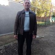 Альберт 50 Кореновск