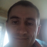 cергей, 36 лет, Близнецы, Харьков
