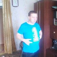 sergei, 45 лет, Весы, Балашов