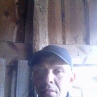 Александр, 32 года, Козерог, Москва