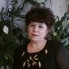 Светлана, 59, г.Северобайкальск (Бурятия)