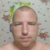 Sergey, 33, Saki
