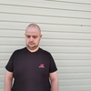 Володимир, 29, г.Долина