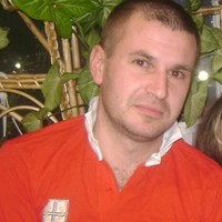 Александр, 36 лет, Водолей, Василевка