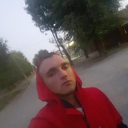 рома 21 Вологда