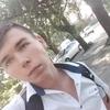 Artem, 18, г.Умань
