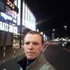 Serhii, 37, г.Гливице