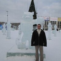 Анатолий, 32 года, Дева, Евпатория