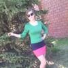 Лидия, 20, г.Ростов-на-Дону