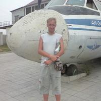 Евгений, 45 лет, Козерог, Ковров