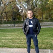Александр 32 Волгоград