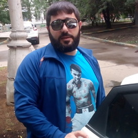 СЕРЕГА, 35 лет, Лев, Москва