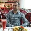 Faridun, 30, г.Худжанд
