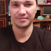 Денис 33 Нижний Новгород