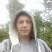Иван Томилов 23 Златоуст