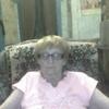 нина, 70, г.Тюмень