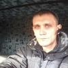 Владимир, 29, г.Таврийск