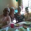 Николай, 71, г.Иркутск